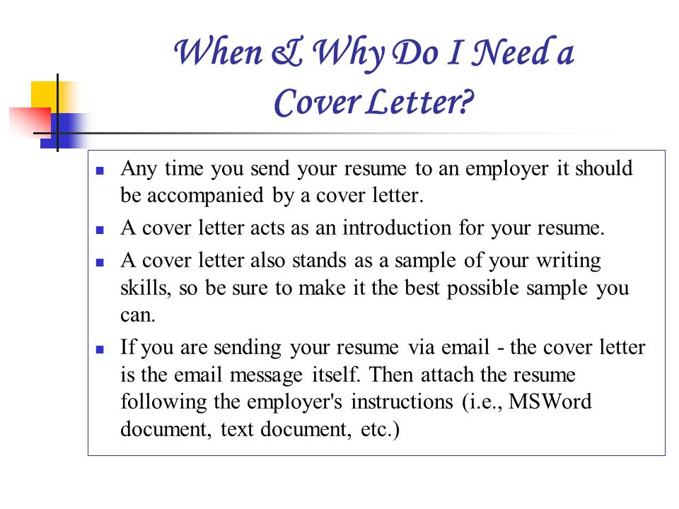 how do i write a resume cover letter You probably already have a resume, and you probably already know you're supposed to write a cover lettermore often than not, people assume the cover letter is just a formality—so they just throw something together and just hit send.