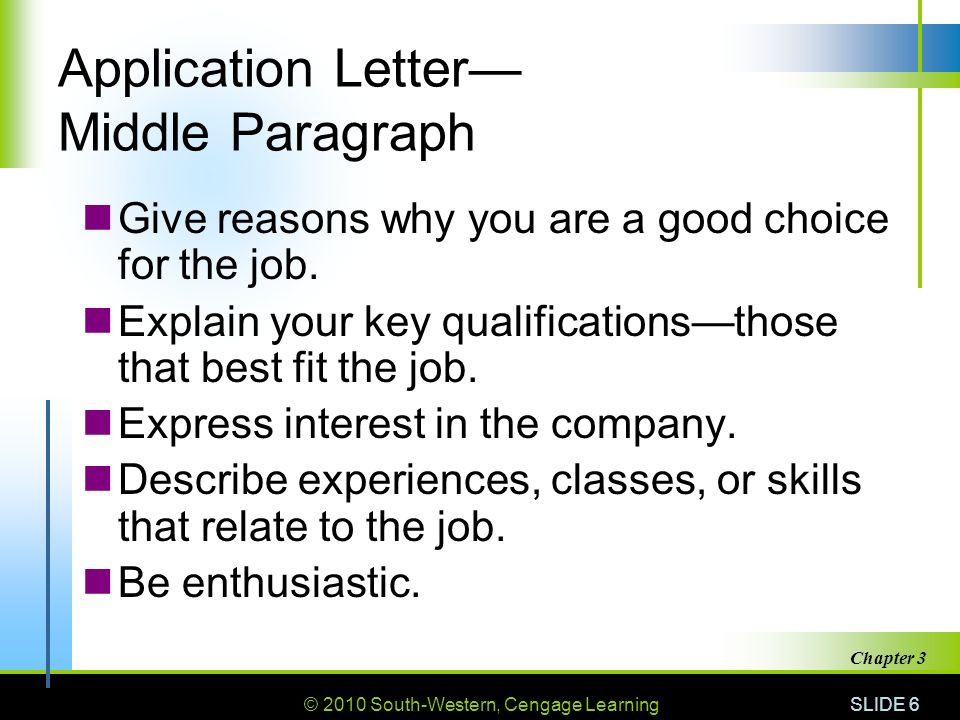 how to write a cover letter wikihow