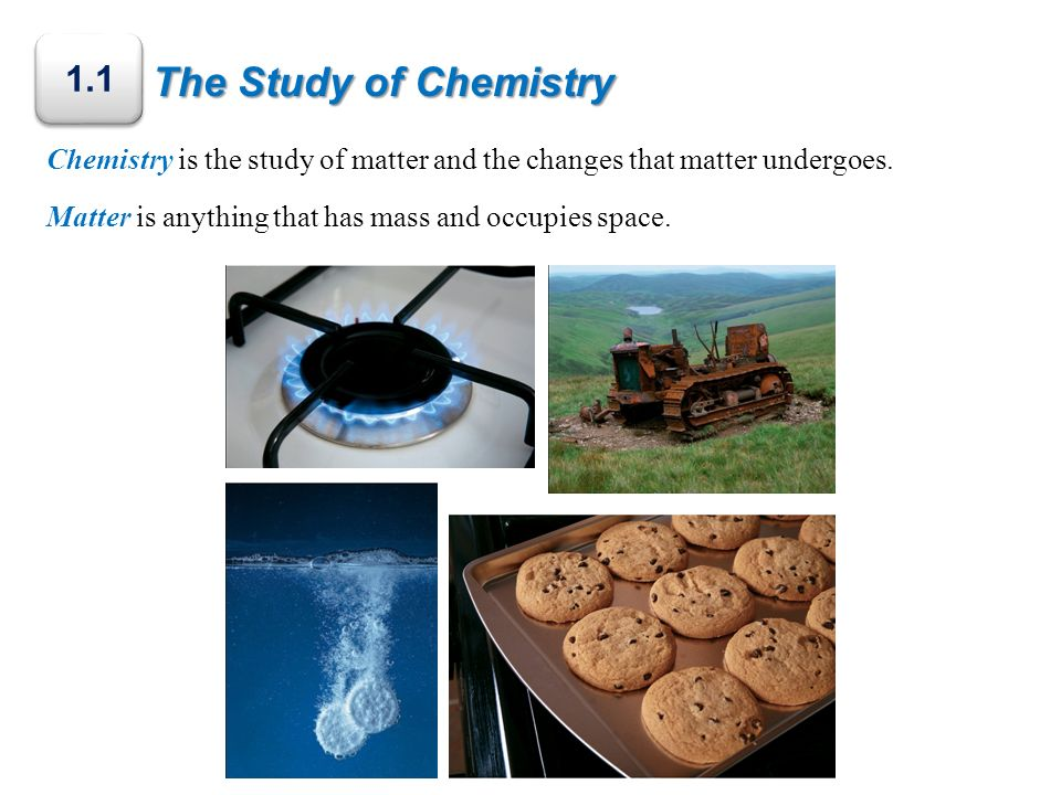 Glencoe Chemistry - Matter And Change: Online Textbook ...