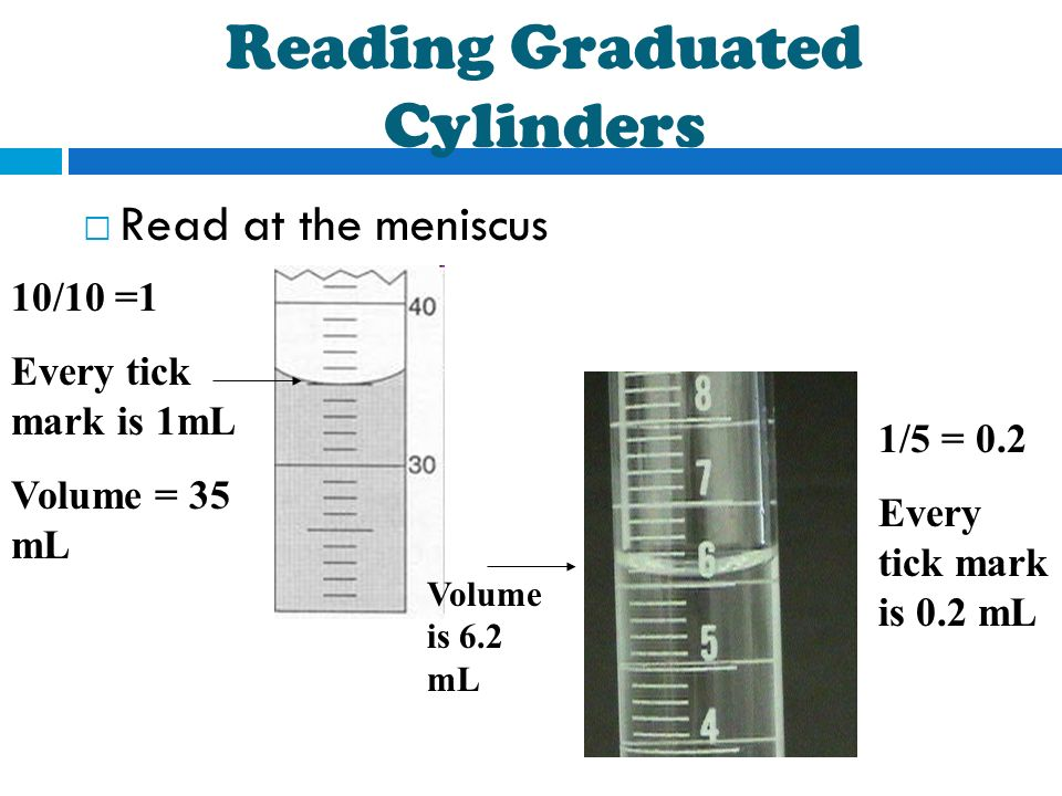 E Ebd C A E E Ef D A E Measuring Scale Measurement Worksheets furthermore Reading Graduated Cylinders together with B Be Cc D Db Cf A Edb Measurement Worksheets Science Worksheets in addition Bdfccdfae B C B A B E besides Using A Graduated Cylinder. on reading a graduated cylinder worksheet