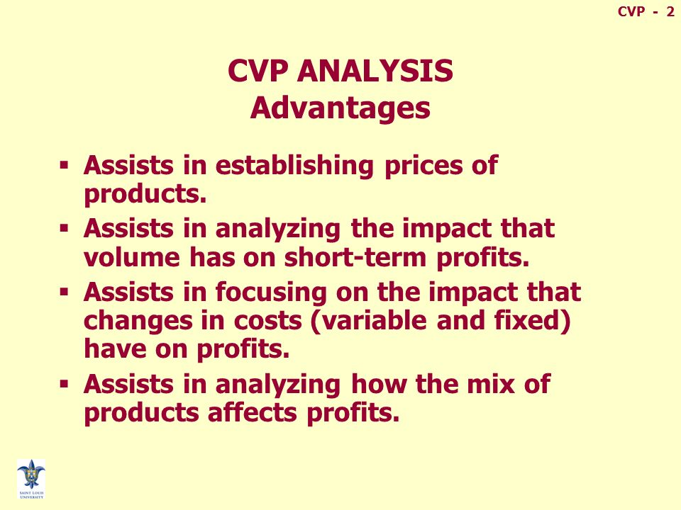 cvp tools How could yamaha improve the design of the ultimate clavinova cvp-709 digital piano synthesizers & music production tools electronic.