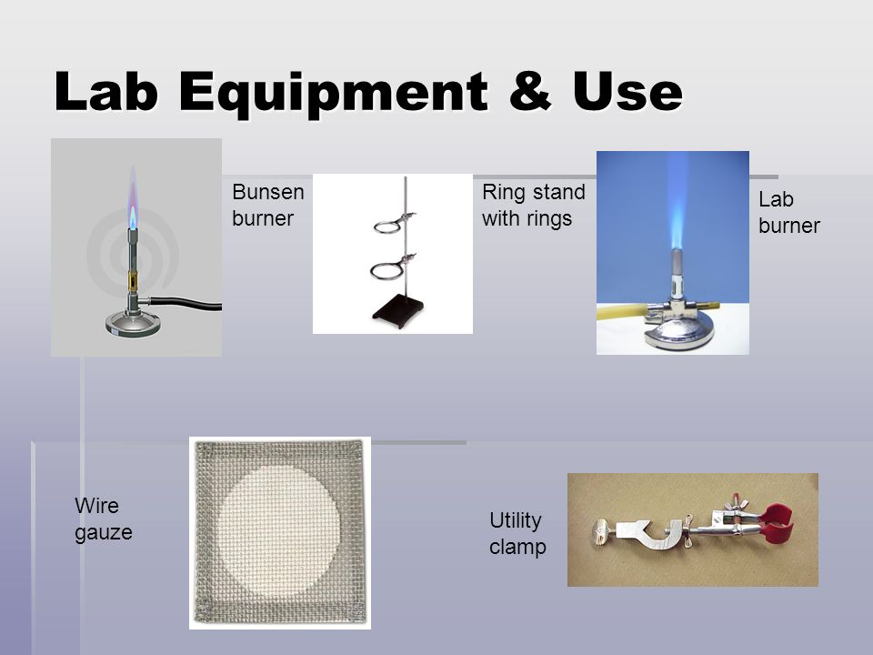 how lab equipment is used Laboratory-equipmentcom carries thousands of lab instruments and consumables such as ovens, pipettes, stirrers, dispersers, microarray scanners, automated liquid handlers and more.