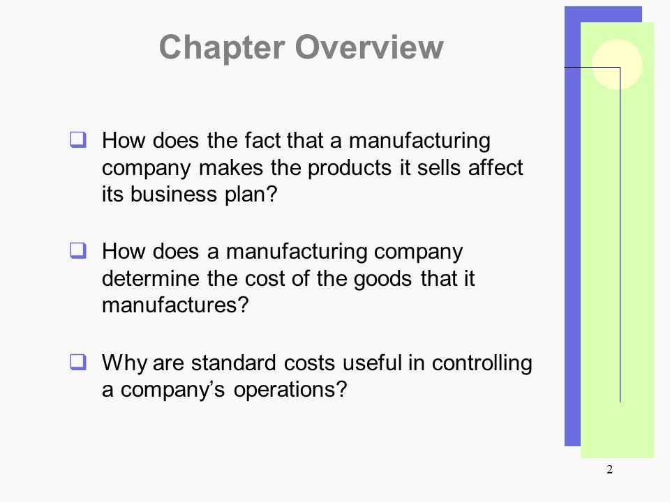 do domestic manufacturing firms benefit from The pros and cons of manufacturing prior to deciding whether to engage in international or domestic manufacturing, you must first do your due diligence on sourcing overseas is an all-in-one offshore manufacturing consulting and product development firm whose mission is to bring.