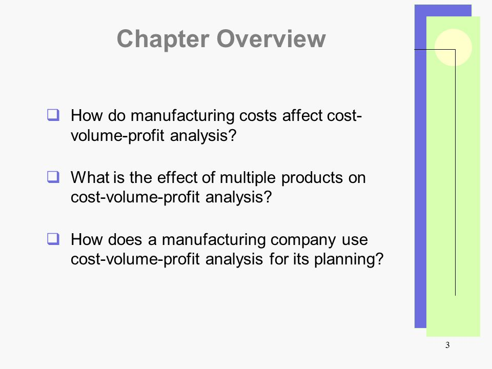 cost analysis overview Cost benefit analysis is an objective examination of what you spend, relative to what you gain to achieve an outcome the analysis can be laid out in dollars and cents or, in terms of investment .