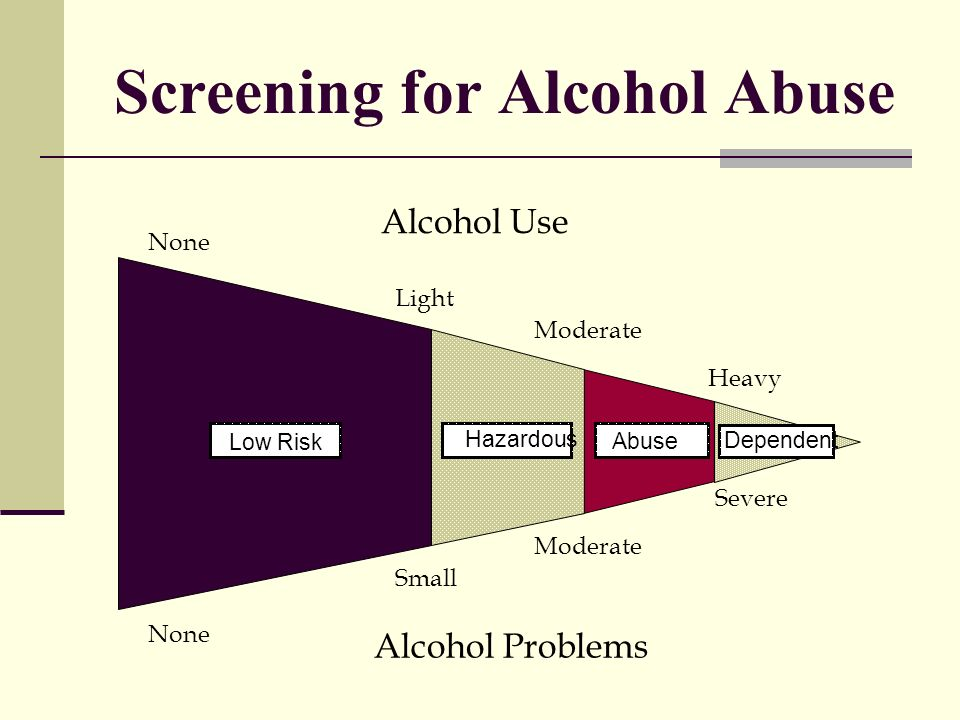 low risk drinking guidelines pdf
