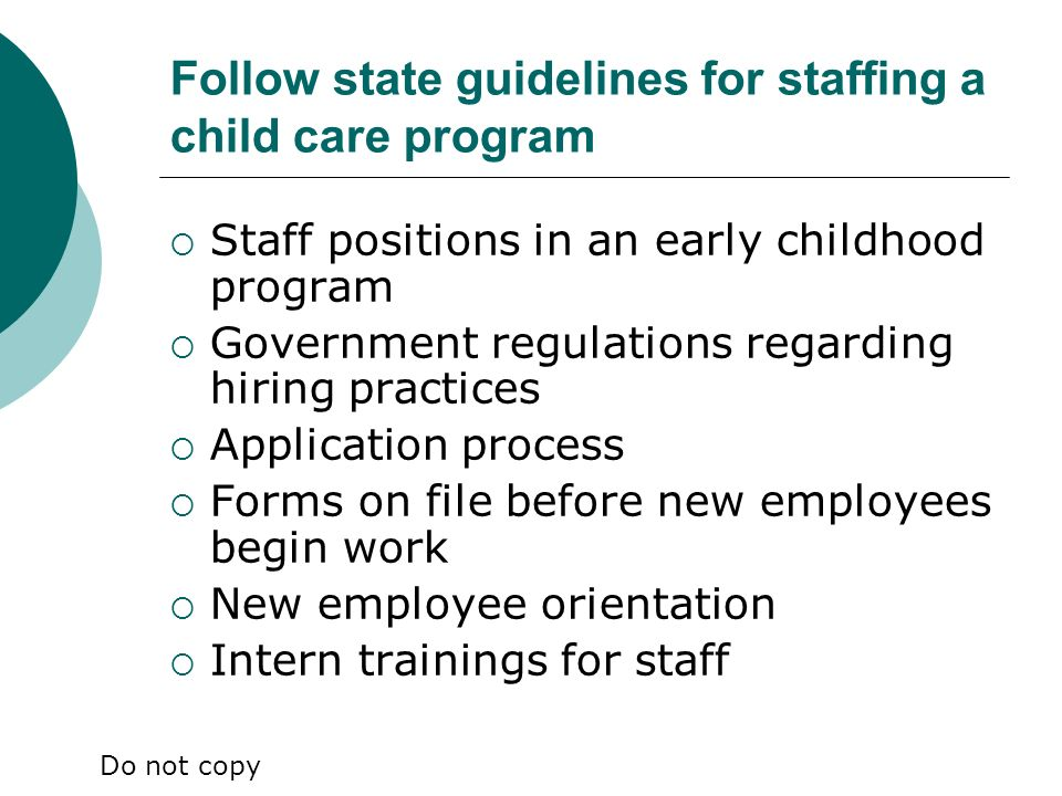 laws regarding to child care If the complaint alleges that a child suffered physical harm while receiving publicly funded child care in the child's own home from an in-home aide or that the noncompliance with law or act alleged in the complaint involved, resulted in, or poses a substantial risk of physical harm to a child receiving publicly funded child care in the child's own home.