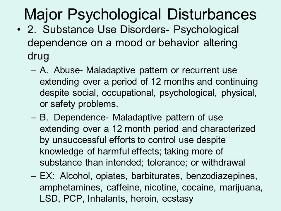 psychological effects of alcohol on behavior 1 j pers soc psychol 1985 jan48(1):18-34 alcohol and social behavior i: the psychology of drunken excess steele cm, southwick l drinking alcohol clearly has important effect on social.