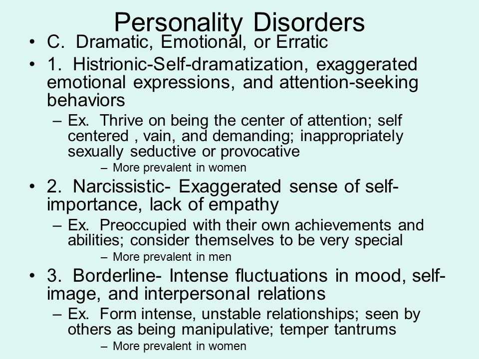the description of the dual personality disorder in human bbeings How to bring about healing to dissociative identity disorder / multiple personality disorder and what is dissociative identity disorder that the human soul.