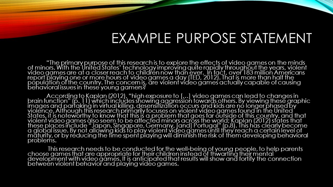 22894 on Nonprofit Mission Statements Good And Bad Examples