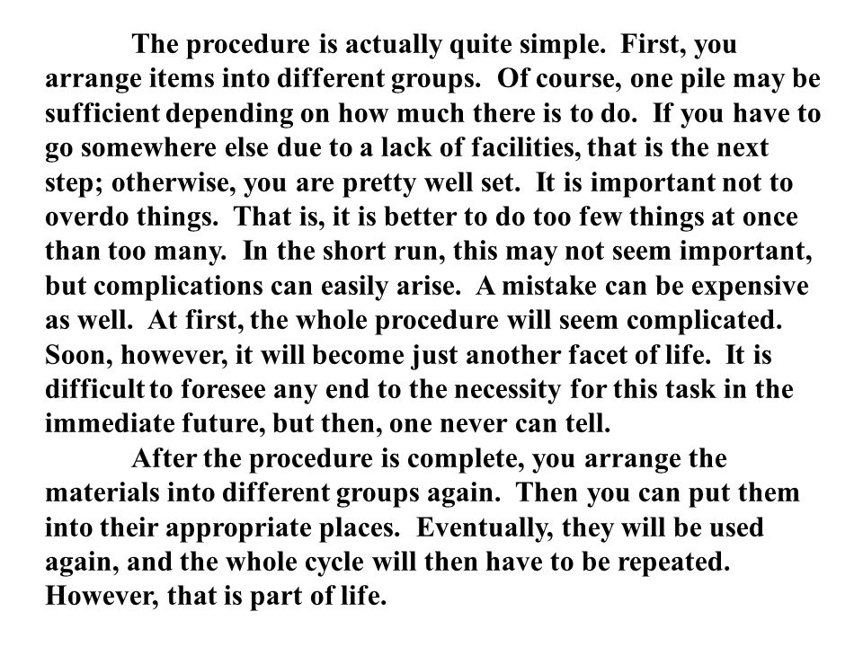 teaching fluency implications for repeated readings as Through the national reading panel's meta-analysis, it is confirmed that repeated reading procedures, such as guided reading practice, have a strong correlation on a student's fluency for both impaired readers and non-impaired readers.