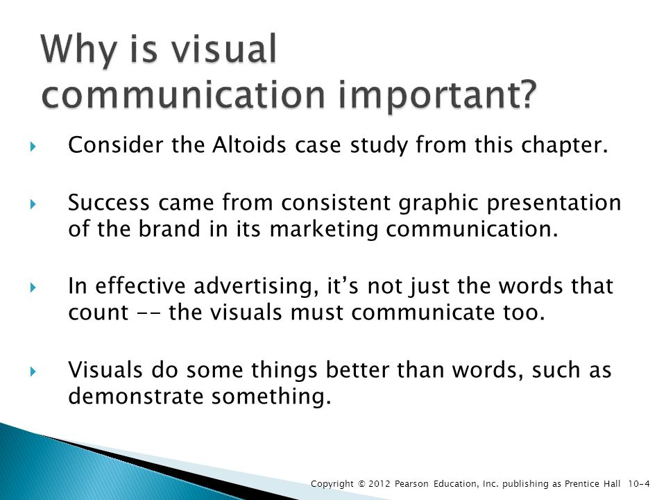 why is good communication important in Many people believe that communication is as important as breathing why is communication important to human life communication helps to.