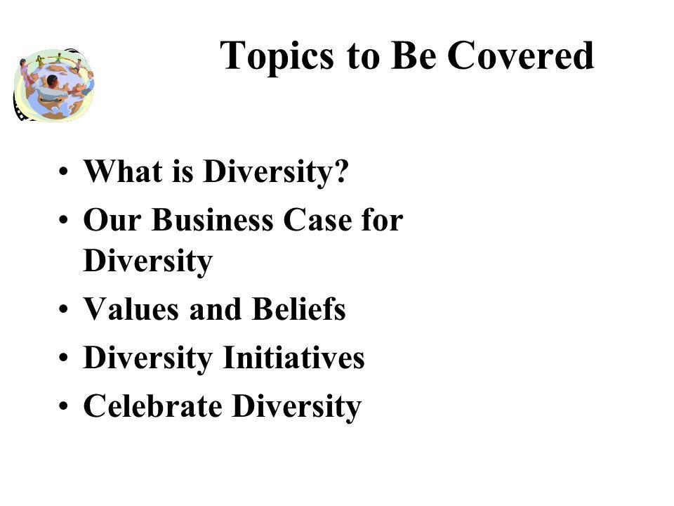 cultural diversity in healthcare essay