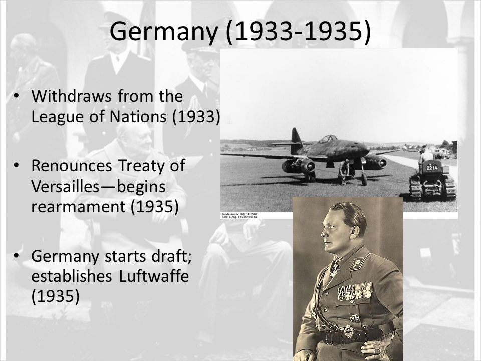 52d. The Berlin Airlift and NATO