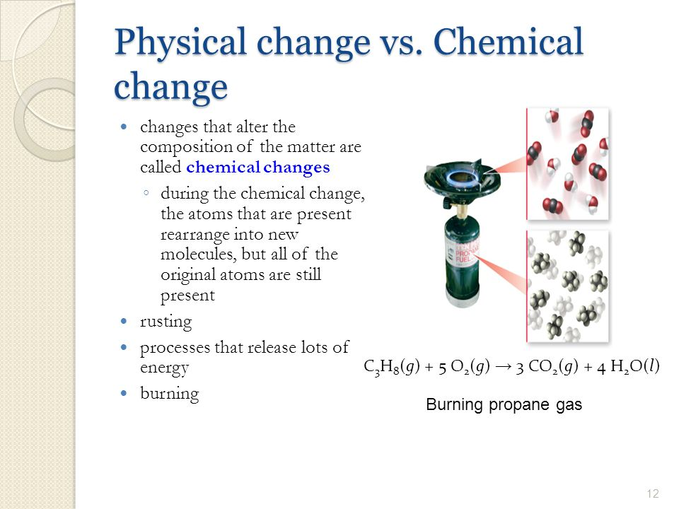 Chapter 1 Matter,Measurement, and Problem Solving - ppt ...