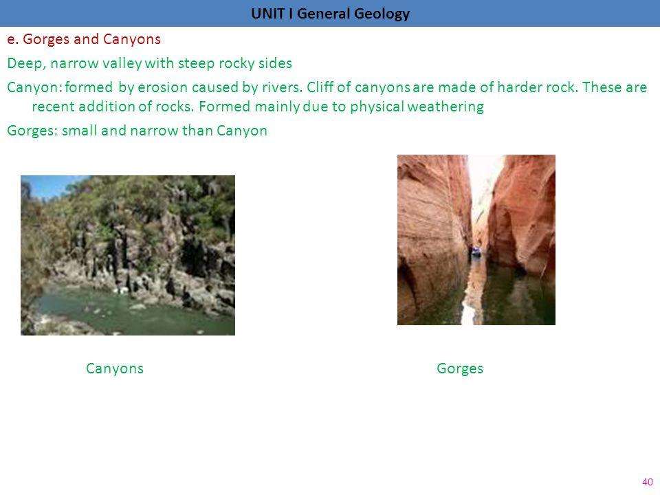 General Geology Acknowledging Dr.V.Nagarajan. - ppt video online ...