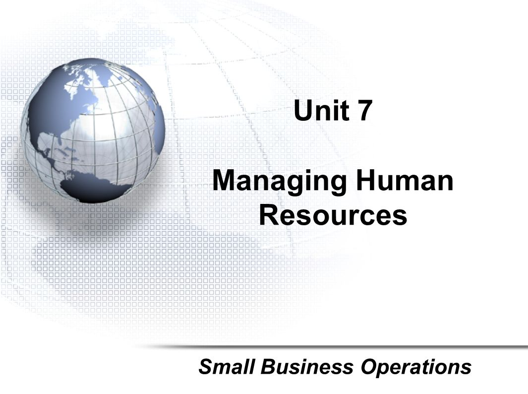 unit 2 business resources Unit 2 p3 describe the main physical and technological resources  the main physical and technological resources  unit 1 p3 p4 p5 p6 business.