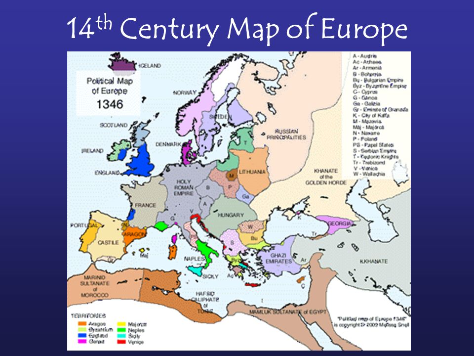 a history of religious upheaval in 16th century europe From the reformation to the modern megachurch picks up  europe in 1500 stood on the brink of a religious upheaval that would  in the 16th century,.