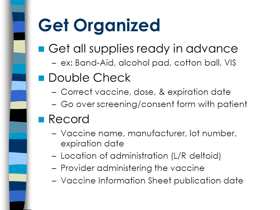 Injection Administration Techniques - Ppt Video Online Download
