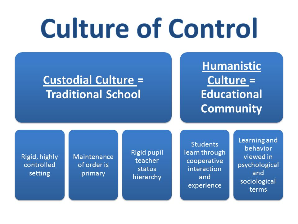 traditional culture vs organizational culture Traditional organizational structures usually have a leader and multiple layers of subordinates in a functional the communication process is typically less structured and more informal since a traditional organizational structure tends to be rigid and a team-based structure is more.