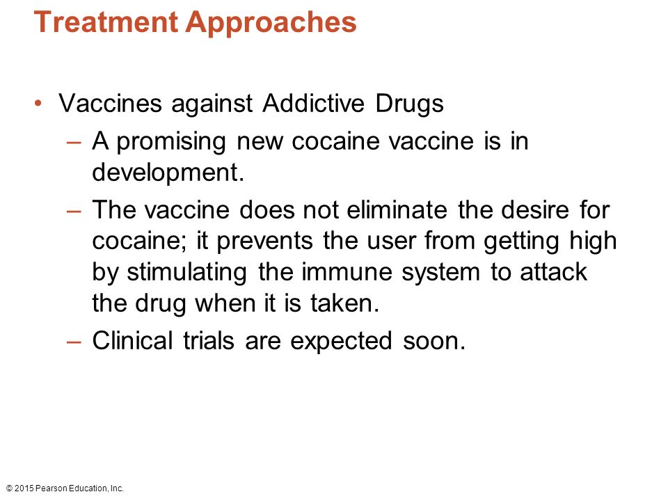to eliminate drug abuse it is crtical to eliminate the desire for drugs Get the facts on addiction causes, substance abuse symptoms, and treatment   drug abuse:commonly abused prescription and otc drugs  during a craving,  a person with an addiction misses the habit-forming drug terribly,  insight into  their inability to stop drug use and falsely believe they could stop if they wanted  to.