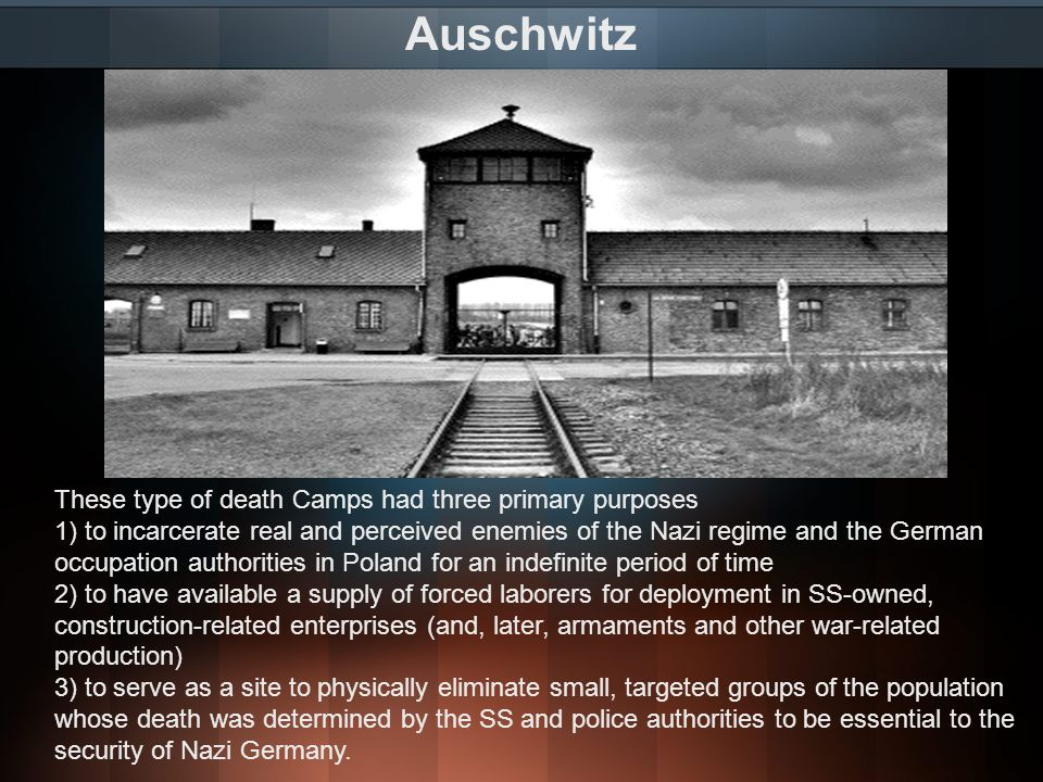 the holocaust and german occupation authorities It has preferred to speak of the holocaust in nazi to date there is no single-volume or multivolume comprehensive history of the holocaust in poland the first book-length effort to describe and analyze the situation of polish jewry under nazi occupation, assembled before news.