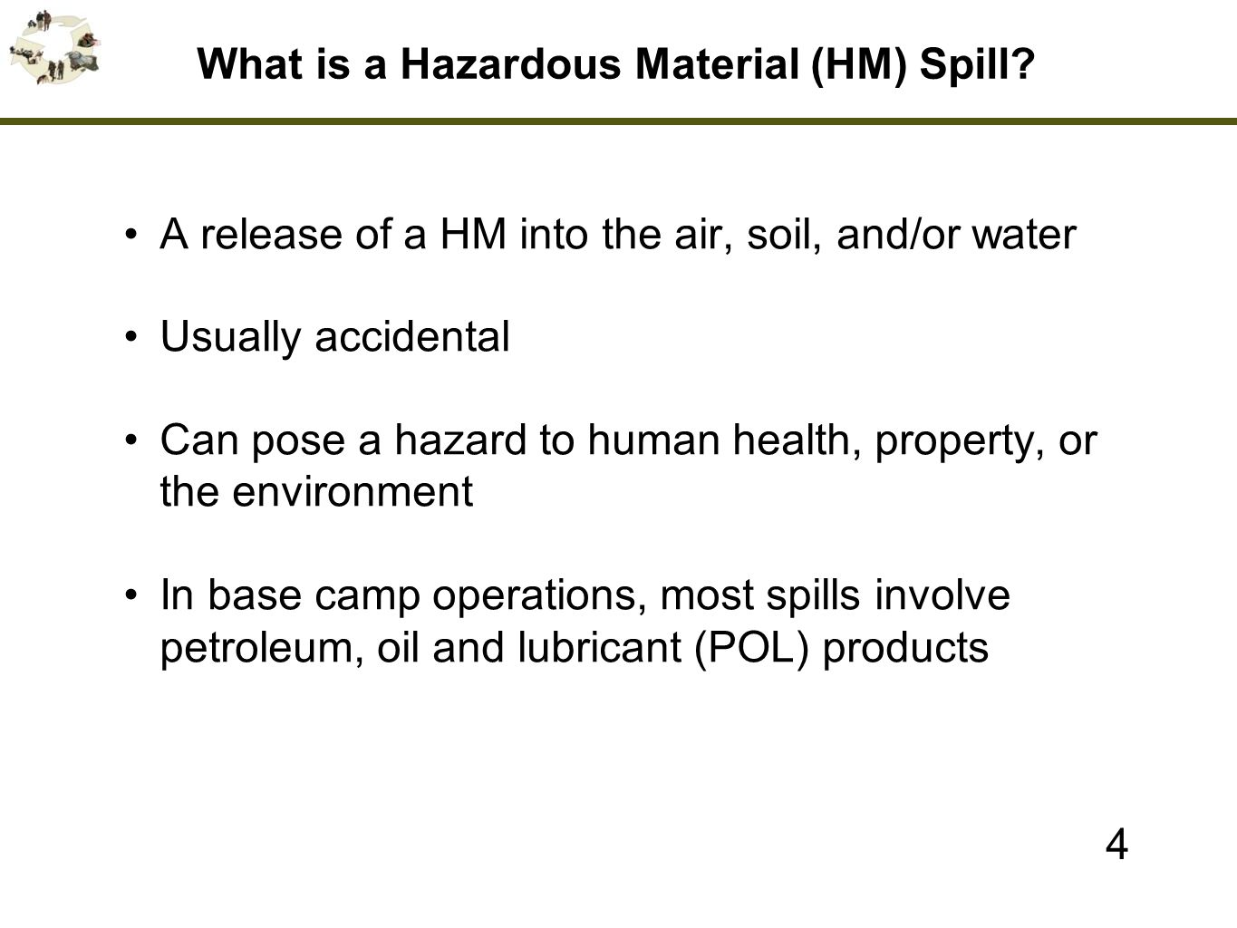 the hazardous impact of oil spills on the environment Oil spills affect birds in many ways, from damaging feathers and habitats to   because of their destructive impact on wildlife and the environment  oil affects  birds can raise awareness of just how hazardous any oil spill or.