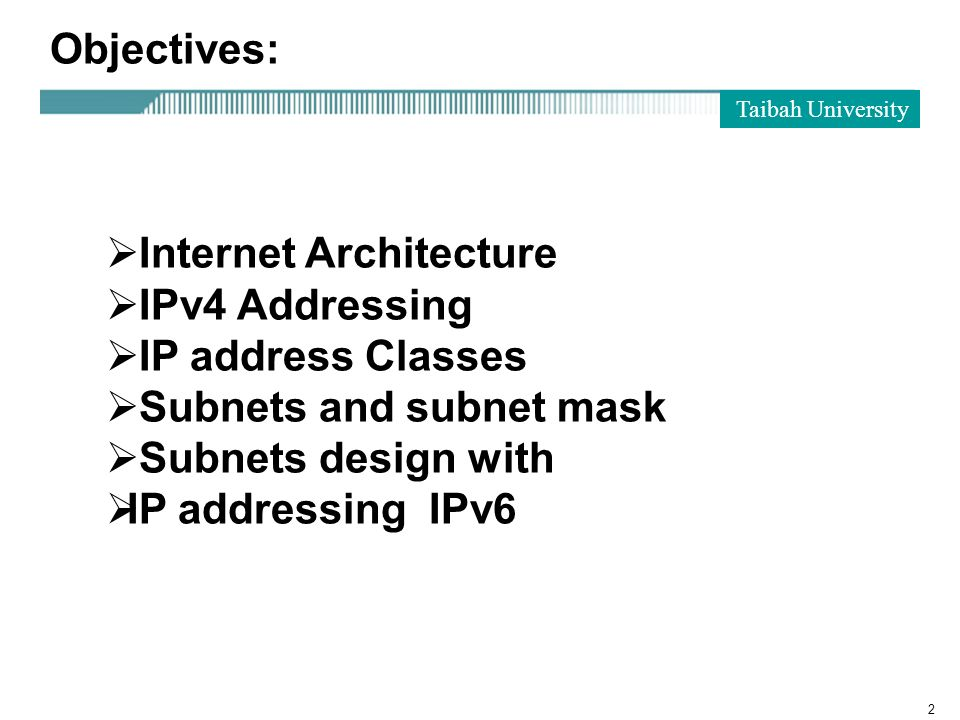 an analysis of the addressing architecture of the ipv6 Ipv6: understanding, analysis and implementation classroom course description ipv6 address architecture ipv6 address configuration ipv6 address planning & subnetting dns for ipv6 and ipv6 name resolution (dns, llmnr, zeroconf, happy eyeballs.