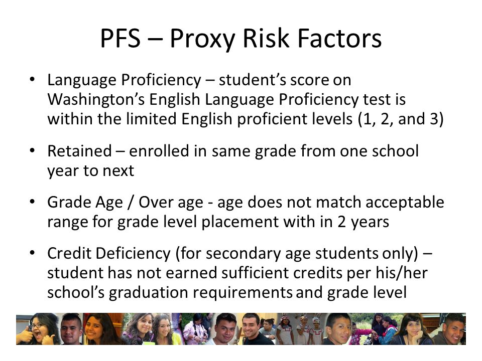 english language proficiency of second year Statement of the problem this study aimed to determine the level of english language proficiency of college freshmen at central bicol state university of agriculture, s/y 2011-2012 this study envisioned to answer the following specific questions: 1.