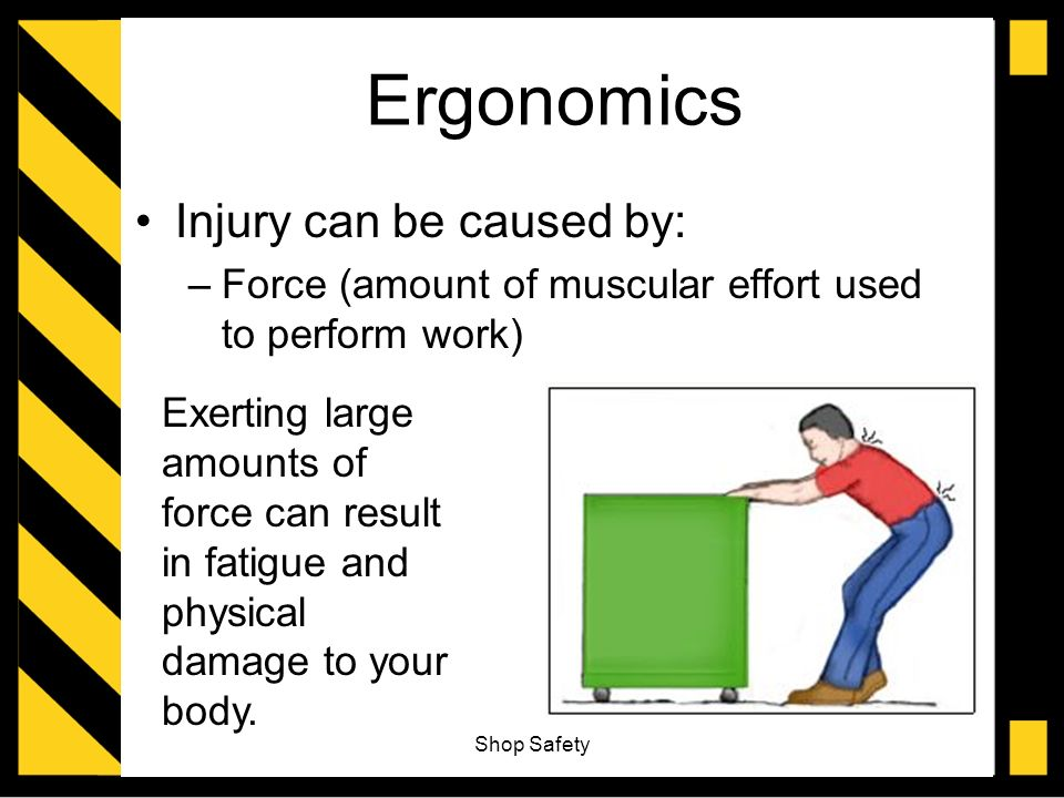 physical force can be used for A force can cause an object with mass to change its velocity  forces can be used to define a number of physical concepts by integrating with respect to kinematic.