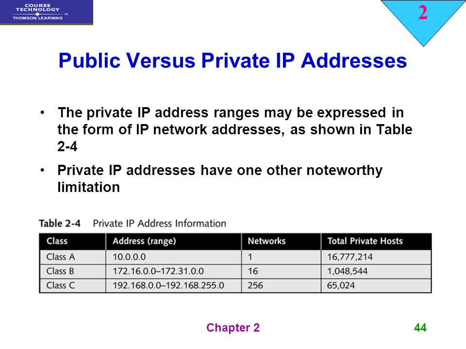 Download Microsoft Azure Datacenter IP Ranges from Official Microsoft Download Center