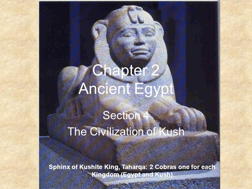 the kushite civilization , how did the geography of nubia change over time, how did the nubians benefit from the flood cycle of the nile, early nubian civilization was based on _____, how did the geography of nubia affect the development of kushite civilization.