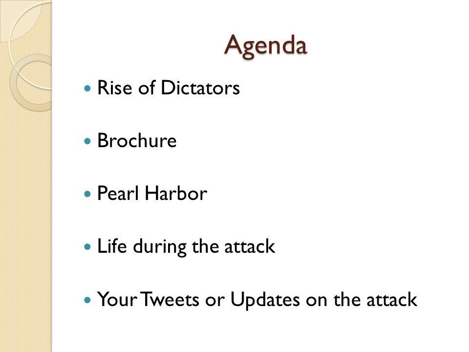 rise of dictators worksheet pdf