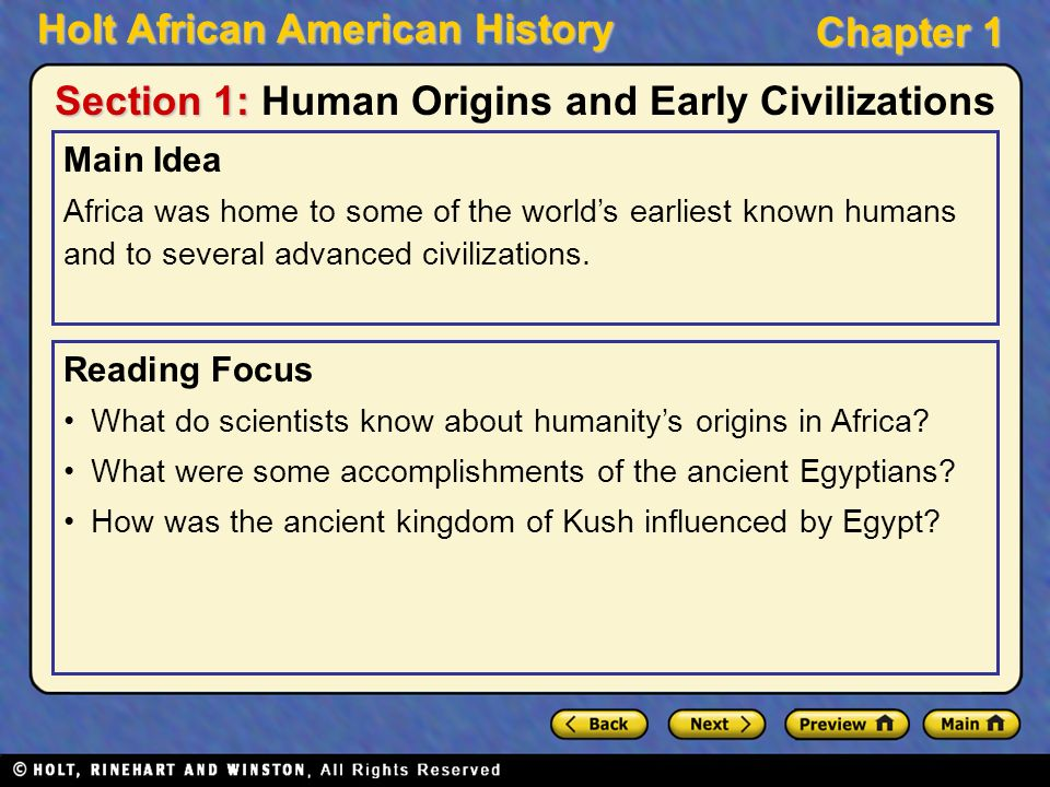 a question of the human origin in human civilization and the effects of the cosmology in modern scie 258 topics in history of science the nature of science as a major aspect of western civilization examines science and the scientific enterprise by devoting particular attention to the following: the structuring of basic assumptions about nature and method social, cultural, and religious dimensions of scientific change and discovery noted.