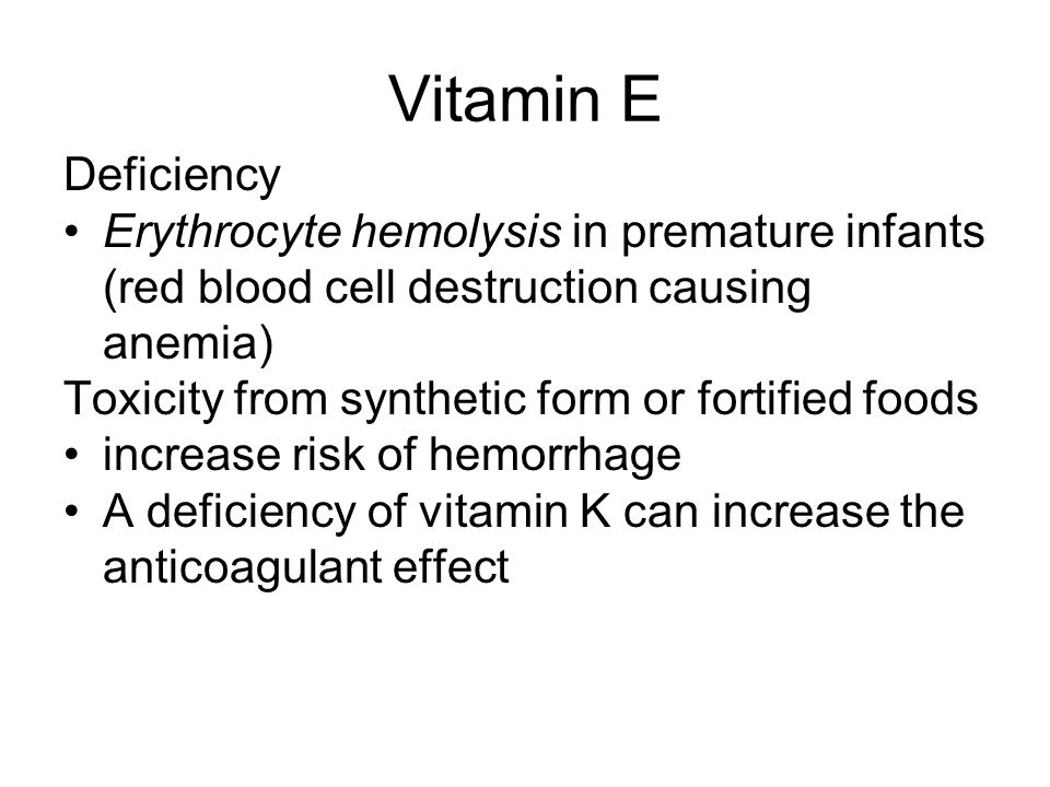 Chapter 11 Fat Soluble Vitamins: ADEK. - ppt video online ...