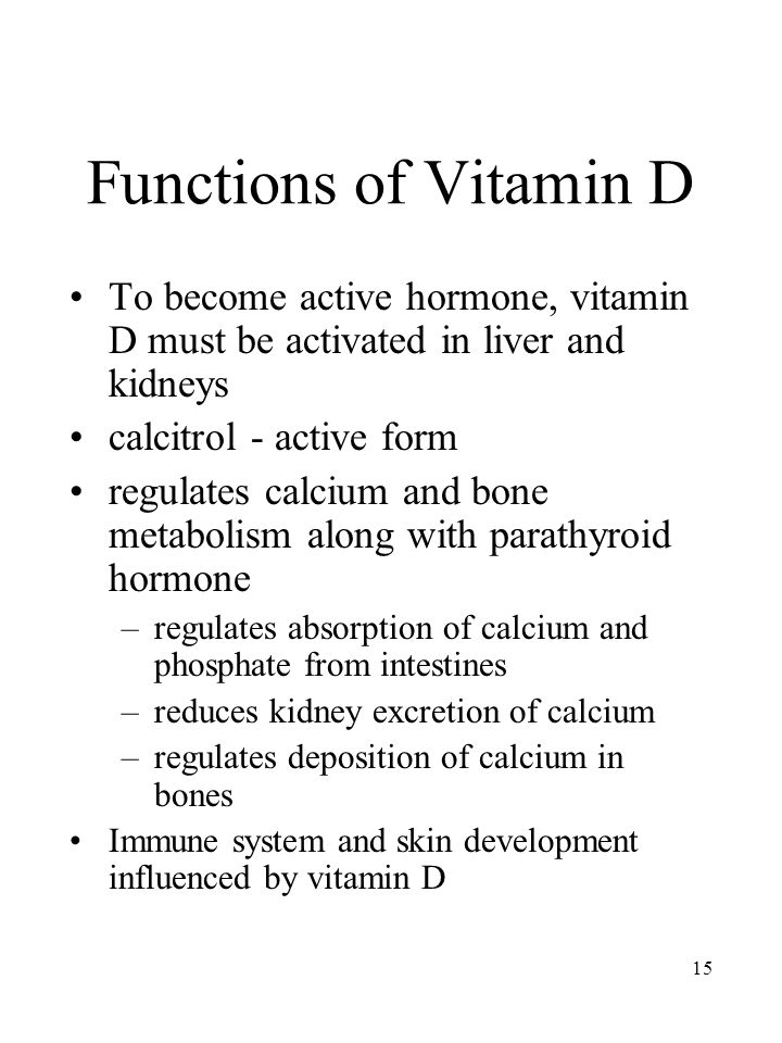 Kin 110 Lecture 6 Vitamins Ch ppt video online download