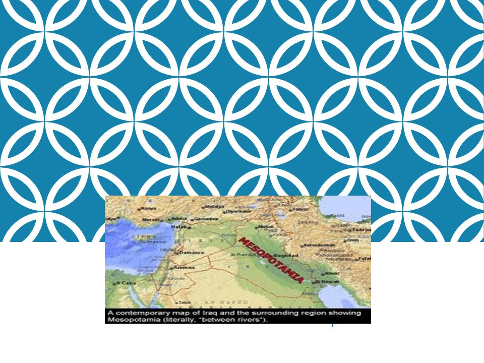 both egypt and mesopotamia had many What is the difference between mesopotamia and egypt - egypt was built on the sides of river nile  both mesopotamia and egypt had access to water resources.