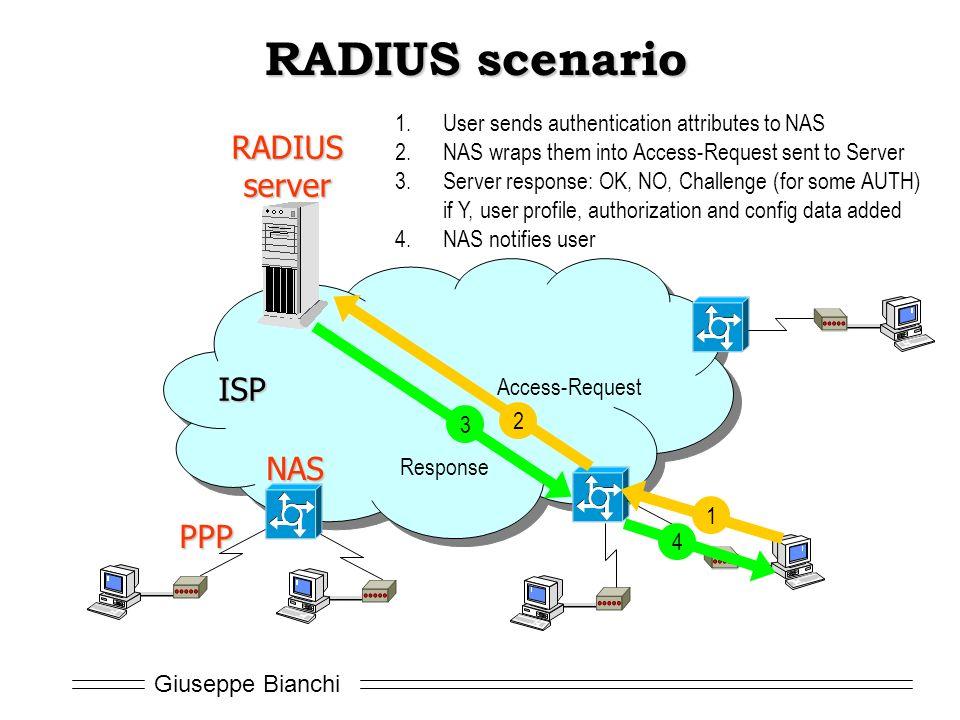 mikrotik radius server setup pdf