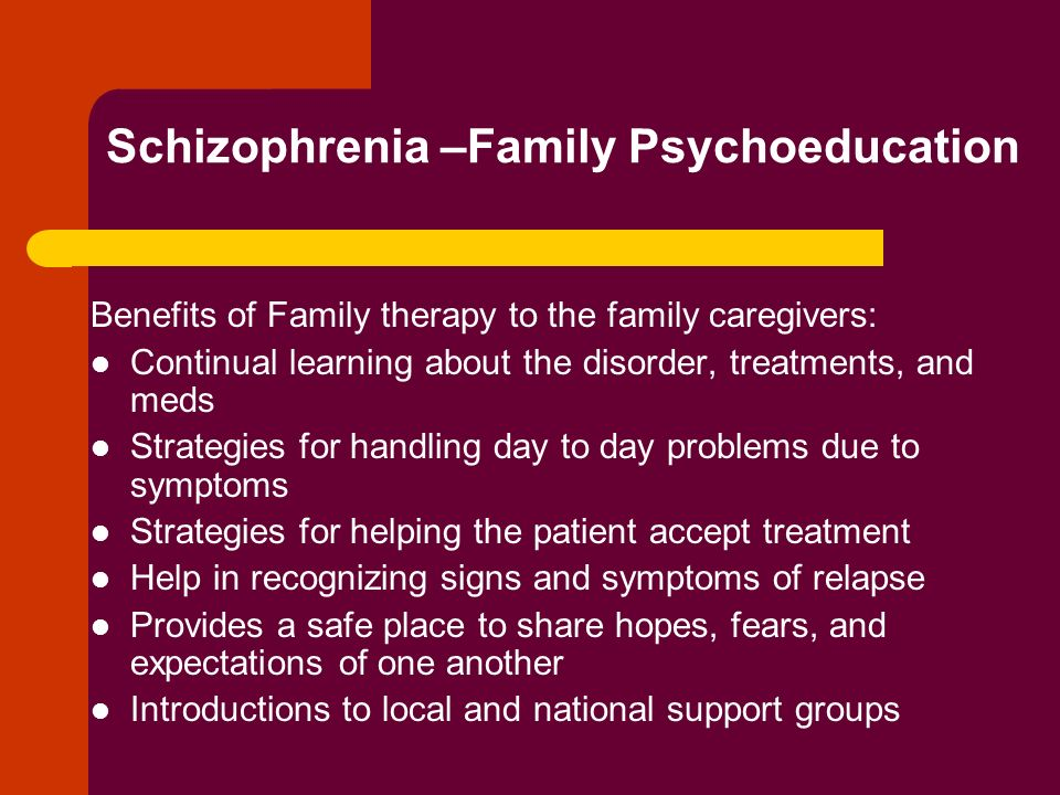 case study for schizophrenia A case study on schizophrenia - download as word doc (doc), pdf file (pdf), text file (txt) or read online.
