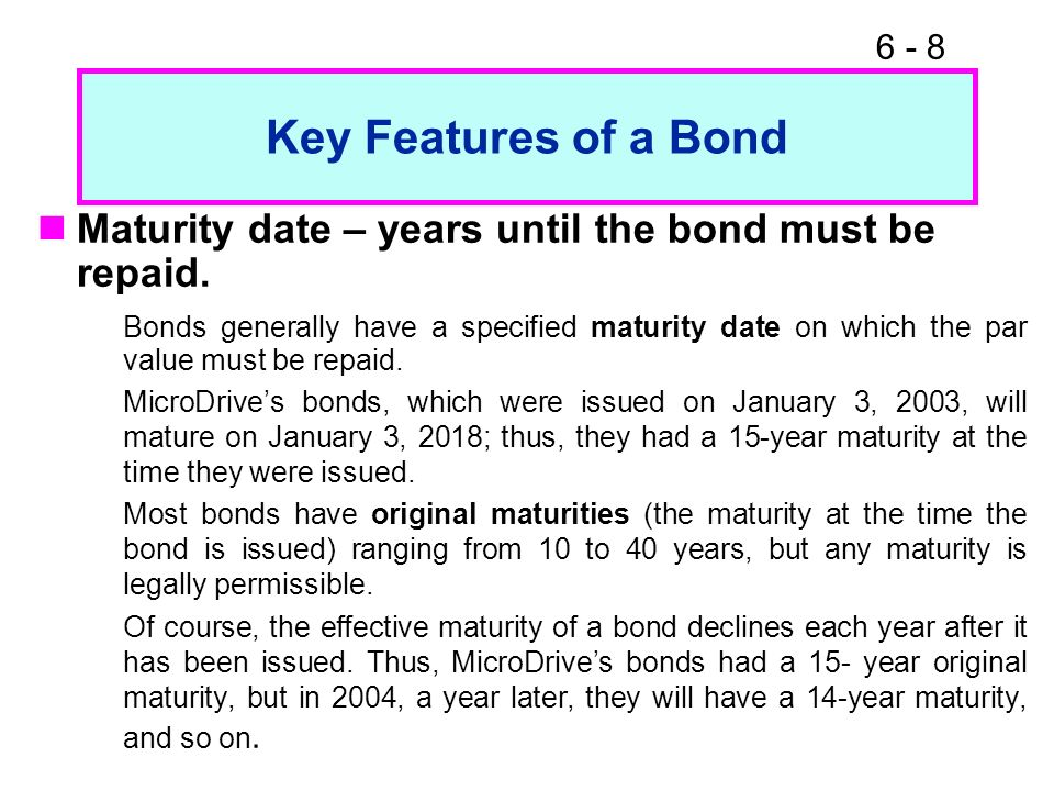 key features of a bond Key features of the child bond no advice has been provided by scottish friendly in relation to this plan if you are in any doubt as to whether this plan is suitable for you, you should contact a financial adviser for advice.