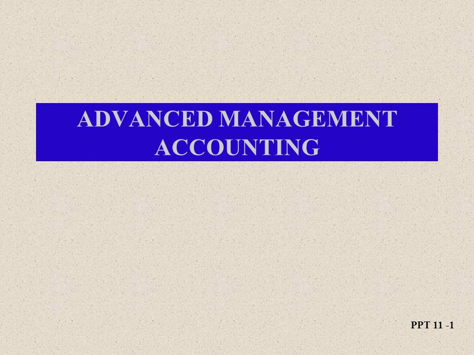 advanced accounting case 1 Advanced financial accounting and reporting consolidation case- part i aston  corporation acquired 80 percent of need part part d, 1 ,2, 3 show transcribed.