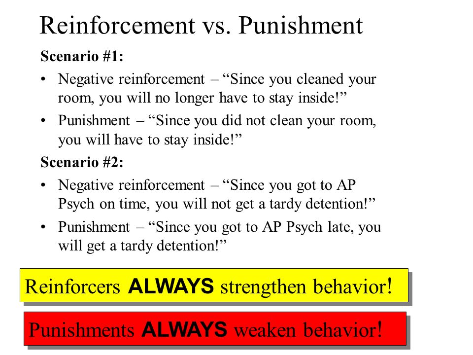treatment versus punishment that is the question Criminal prevention, treatment or punishment  consumer-science/29361-criminal-prevention-treatment-or-punishment  versus punishment - that is the question.