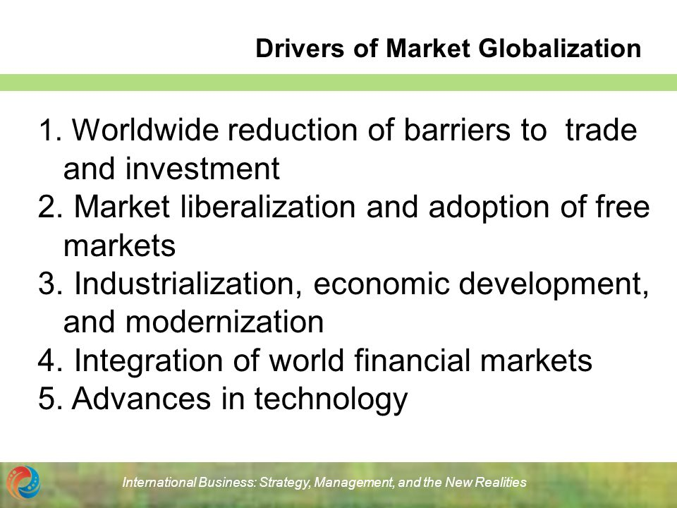 integration of financial market to develop Financial markets•market where entitiescan trade financial securities, commodities, at low transactioncosts and at prices that reflect supply and demand•securities include stocks and bonds, and commodities includeprecious metals or agricultural goods.