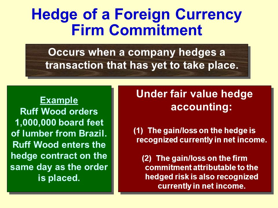 how to order foreign currency online td
