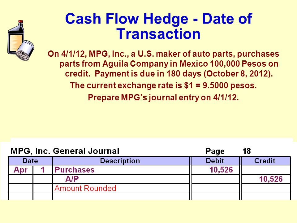 cash flow and journal entry (if you want to manage and improve your company's cash flow in 24  in booking  the journal entries in this manner, your cash balance will.