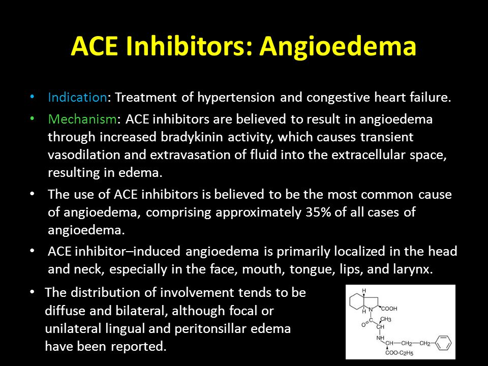 use of ace inhibitors for treatment of hypertension essay Why is blood pressure control in the elderly so poor, and what are the best treatments for hypertension in the elderly.