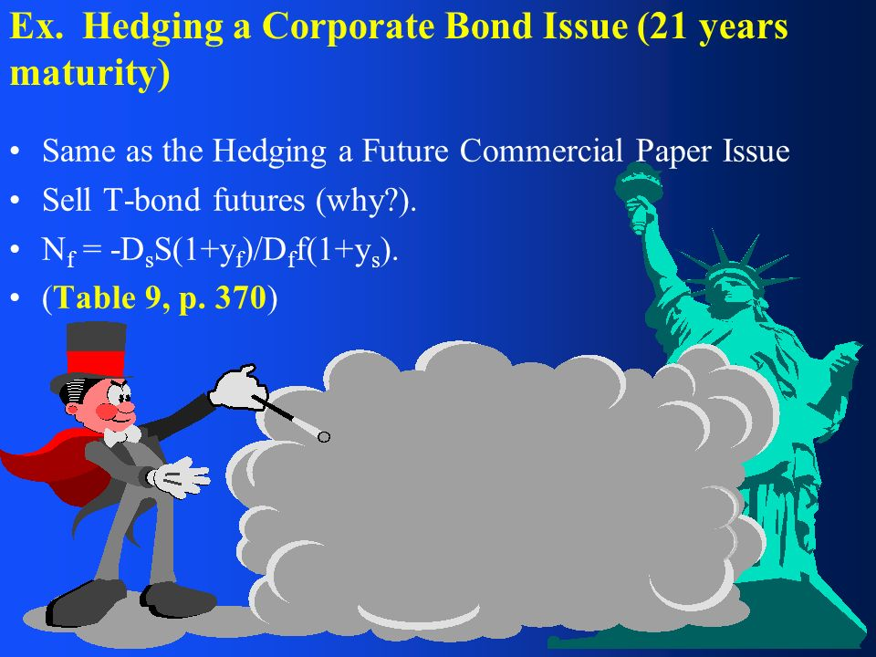 corporate hedging Hedging download august 2, 2018 documents published on this site are in the  portable document format (pdf) to view documents in this format, you require.