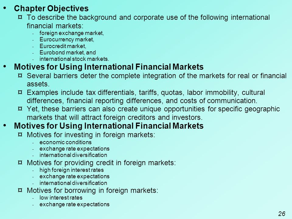 fiscal and non fiscal barriers of international marketing Non-tariff barriers' importance in global markets has increased, but the barriers negatively affect market access, profitability and market position.
