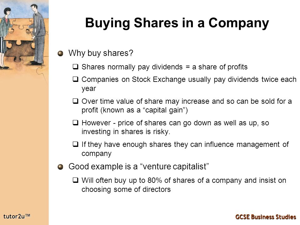 Types Of Business Organisation  Ppt Video Online Download. What Is An Infile Credit Report. Weight Loss Vacation Packages. Camden County Technical School. Same Sex Marriage And Civil Rights. Guidance Counselor Masters Programs. Family Guy Season 10 Episode 10. New York State Articles Of Incorporation. Tesla Motor Company Stock Auto Insurance Tips