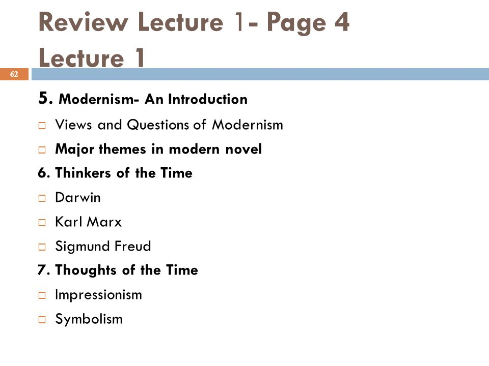 an introduction to modernism and the contribution of freud and picasso to modernism Chapter 14: modernism a turbulent century  modernism in art pablo picasso he was heavily influenced by primitivism his first major work was  les demoiselles  d'avignon  the modern mind sigmund freud he revolutionized psychology with his work  the interpretation of dreams.