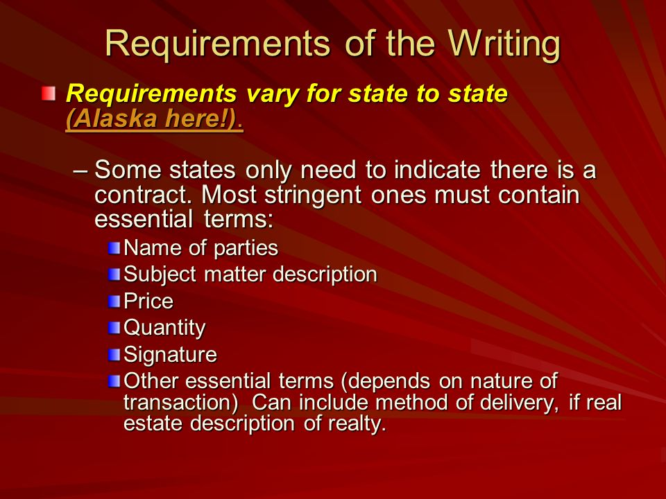 state essay requirements Nc state university admissions offer an array of majors and minors at the largest north carolina university.